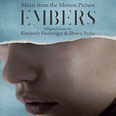 Embers (Music from the Motion Picture) by Various Artists