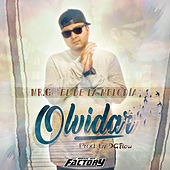 Olvidar by Mr. G