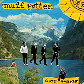 Play & Download Gute Aussicht by Muff Potter | Napster