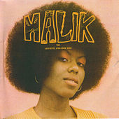 Play & Download Malik by The Lafayette Afro-Rock Band | Napster
