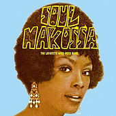 Play & Download Soul Makossa by The Lafayette Afro-Rock Band | Napster