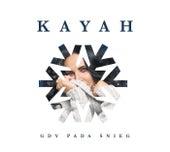 Gdy pada śnieg by Kayah