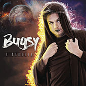 A Partida by Bugsy