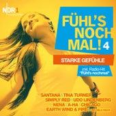 Ndr1 Niedersachsen-Fühl's Noch Mal! Folge 4 von Various Artists