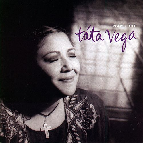Play & Download Now I See by Tata Vega | Napster