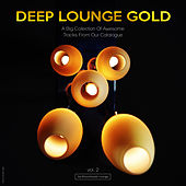 Play & Download Deep Lounge Gold, Vol. 2 by Various Artists | Napster