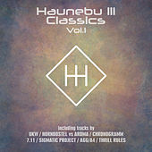 Play & Download Haunebu III Classics, Vol. 1 by Various Artists | Napster