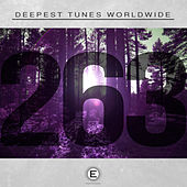 Play & Download Deepest Tunes Worldwide by Various Artists | Napster