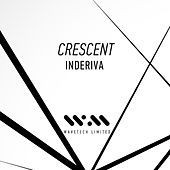 Play & Download InDeriva by Crescent | Napster