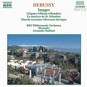 Play & Download Images / Martyre de St. Sebastien by Claude Debussy | Napster