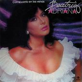 Play & Download Con el Canto en las Venas by Beatriz Adriana | Napster
