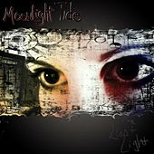 Play & Download Last Light by Moonlight Tide | Napster