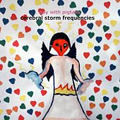 Play & Download Cerebral Storm Frequencies by BOY | Napster