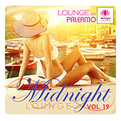 Midnight Lounge, Vol. 19: Lounge in Palermo by Various Artists