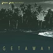 Play & Download Getaway by Jneiro Jarel | Napster