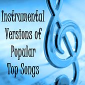 Play & Download Instrumental Versions of Popular Top Songs by The O'Neill Brothers Group | Napster