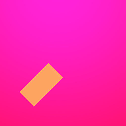 Play & Download Far Nearer by Jamie XX | Napster