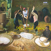 Ho Gia Gao by Various Artists