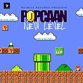 Play & Download New Level by Popcaan | Napster