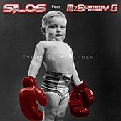Every 1s a Winner (feat. MzSammy G) by The Silos