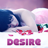 Play & Download Desire – Best Saxophone Collection, Sensual Piano &  Romantic Saxophone, Love Songs, Mellow Jazz, Sexy Chill Jazz, Background Jazz Music by Smooth Jazz Sax Instrumentals | Napster