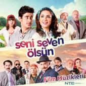 Seni Seven Ölsün (Orijinal Film Müzikleri) by Various Artists