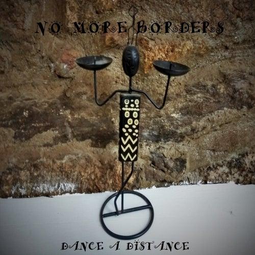 Dance A Distance de No More Borders