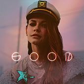 Play & Download G O O D by Erin McCarley | Napster