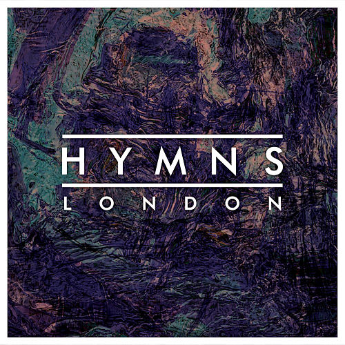 Play & Download London by Hymns | Napster