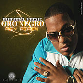 Play & Download Oro Negro by Rey Pirin | Napster