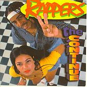 Play & Download Rappers la discoteca II The Continue by Various Artists | Napster