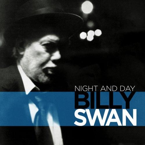 Night & Day by Billy Swan