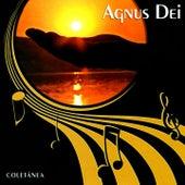 Agnus Dei (Coletânea) by Agnus Dei