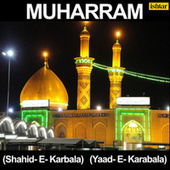 Muharram by Various Artists