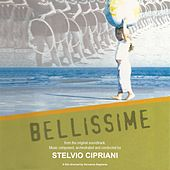 Play & Download Bellissime (From