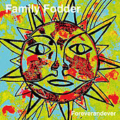 Foreverandever by Family Fodder