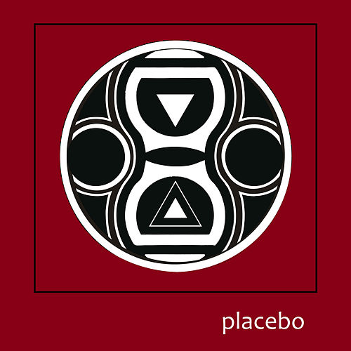 Play & Download Placebo by Eon | Napster