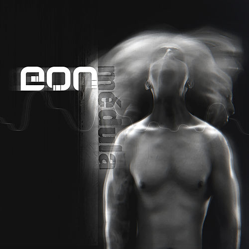 Play & Download Médula by Eon | Napster