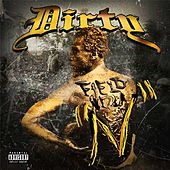 Play & Download Field N by Dirty | Napster