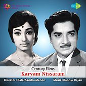 Play & Download Karyam Nissaram (Original Motion Picture Soundtrack) by Various Artists | Napster