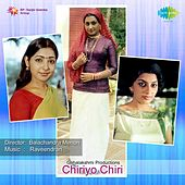 Play & Download Chiriyo Chiri (Original Motion Picture Soundtrack) by Various Artists | Napster