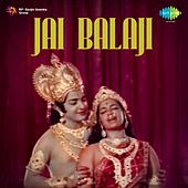 Play & Download Jai Balaji (Original Motion Picture Soundtrack) by Various Artists | Napster