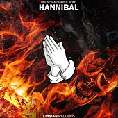 Play & Download Hannibal by The Hounds | Napster