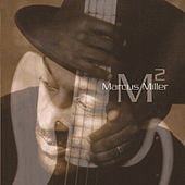 M? by Marcus Miller