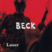 Loser by Beck