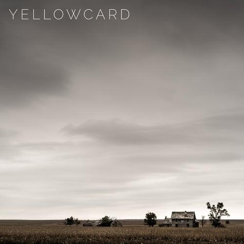 Yellowcard von Yellowcard