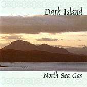 Dark Island by North Sea Gas