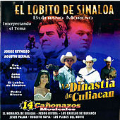 Play & Download La Dinastia de Culiacan by Various Artists | Napster