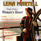 Play & Download Songs from a Woman's Heart by Lena Martell | Napster