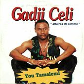 Play & Download You tamalemi by Gadji Celi | Napster